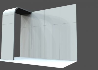 4X2_EXPO_BEMATRIX_STANDS_PLAIN_B