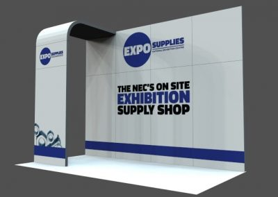 4X2_EXPO_BEMATRIX_STANDS_SIMPLE_B