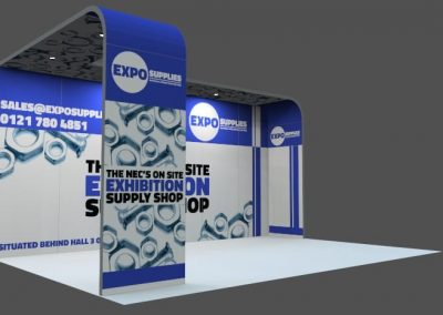 6X4_EXPO_BEMATRIX_STANDS_ADVANCED_A