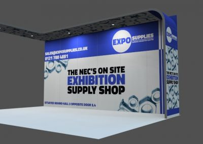 6X4_EXPO_BEMATRIX_STANDS_ADVANCED_B