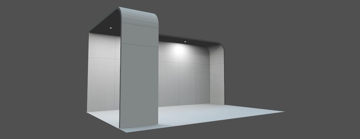 6X4_EXPO_BEMATRIX_STANDS_PLAIN_A