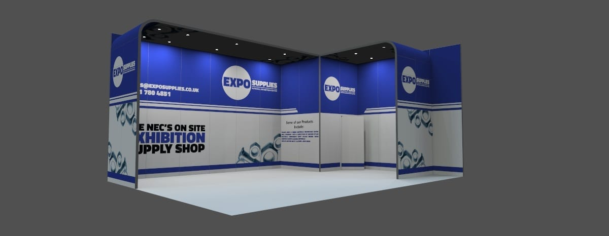 8X6_EXPO_BEMATRIX_STANDS_ADVANCED_B