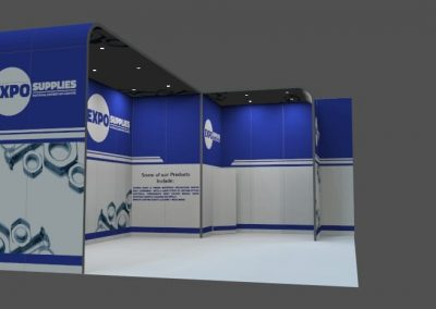 8X6_EXPO_BEMATRIX_STANDS_ADVANCED_C