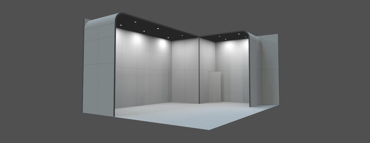 8X6_EXPO_BEMATRIX_STANDS_PLAIN_B