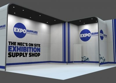 8X6_EXPO_BEMATRIX_STANDS_SIMPLE_B