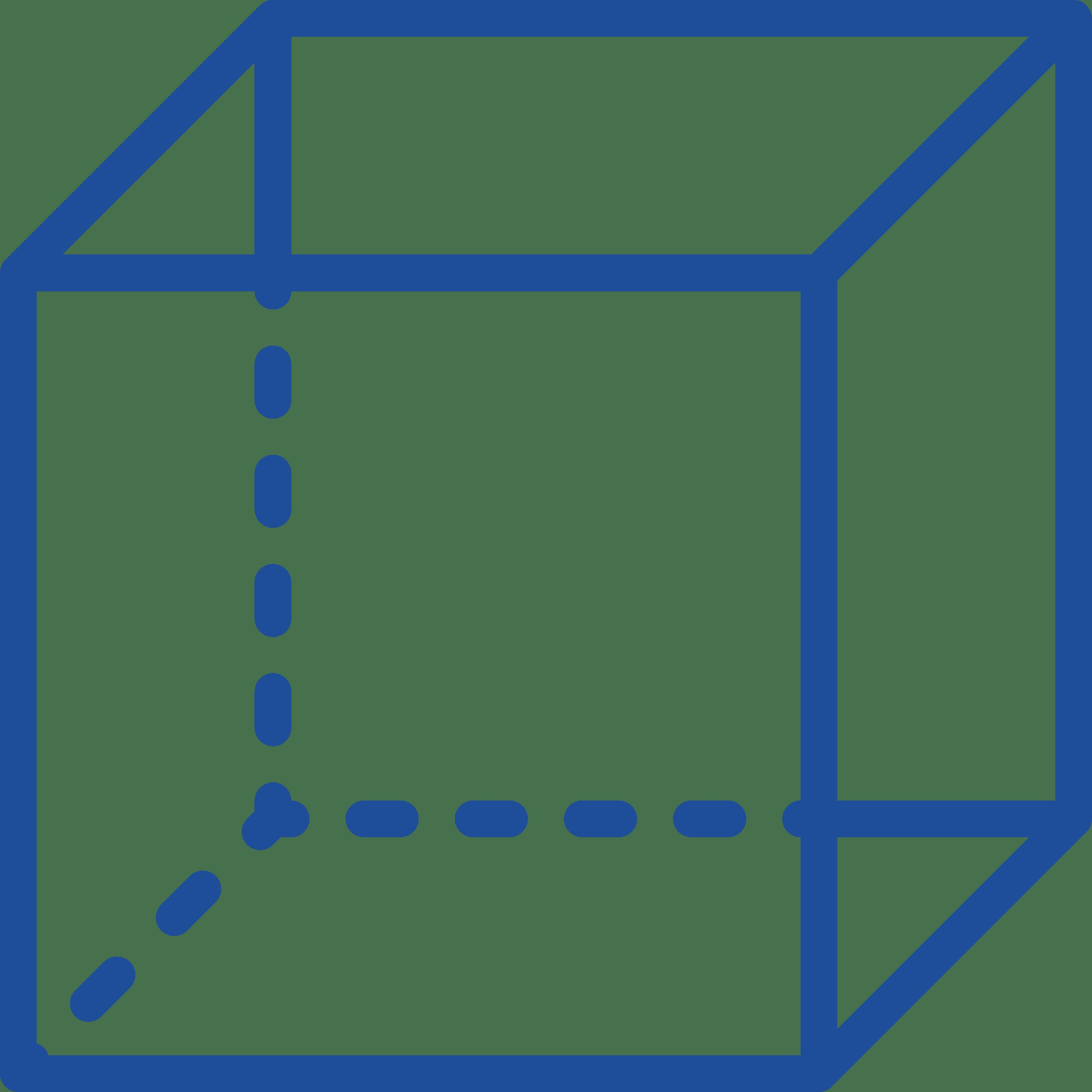 Cube-Icon