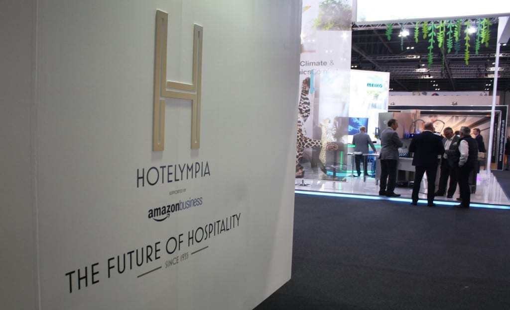 HOTEL_1024x624