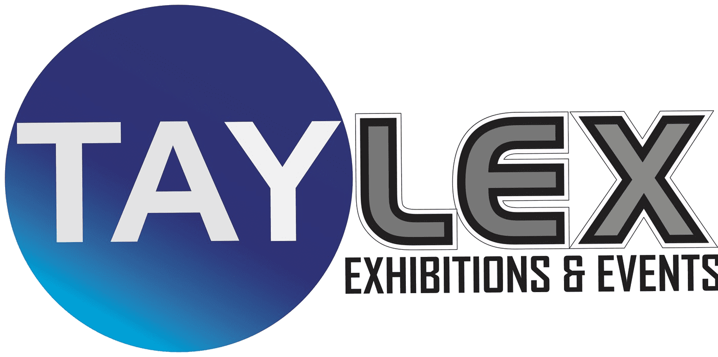 Taylex Exhibition Displays