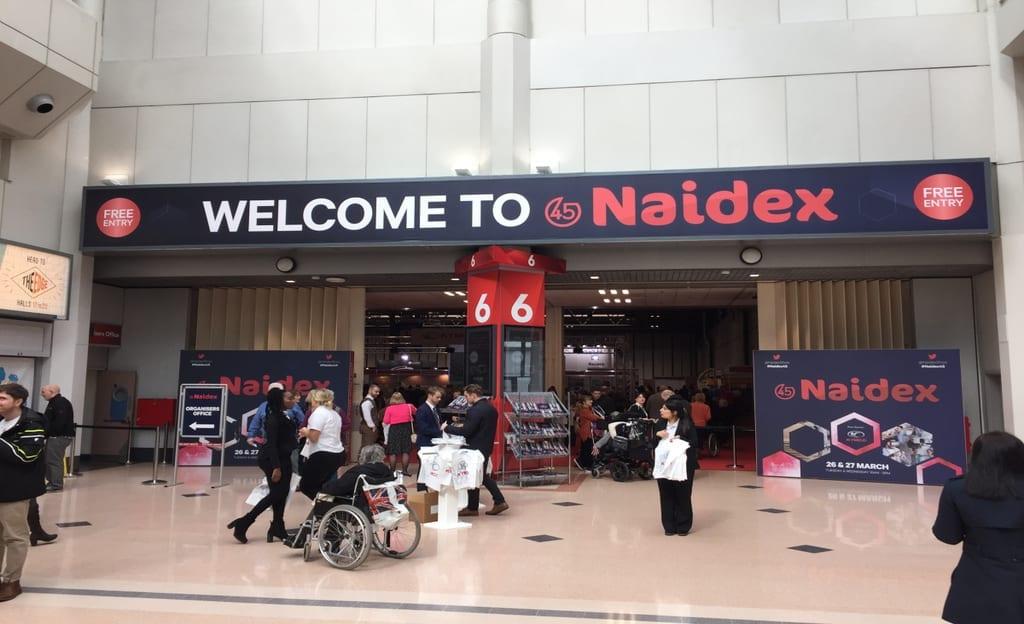 naidex_1024x624