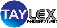 Taylex Exhibitions and Events