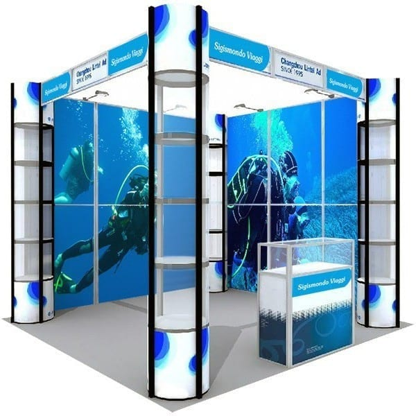 Portable Exhibition Stands In : Portable display stands portable exhibition displays taylex