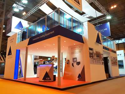 two_tier_exhibition_stands_400x300
