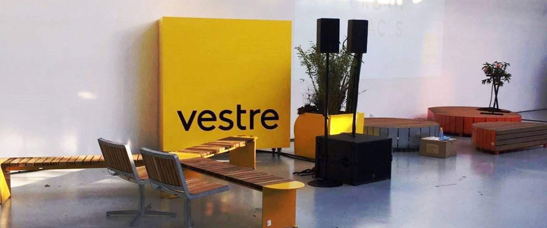 vestre-yellow